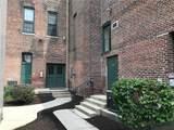 970 Fort Wayne Avenue - Photo 21