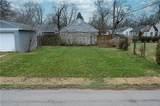 5752 Crittenden Avenue - Photo 30