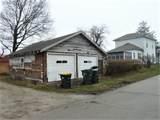 108 West Street - Photo 14