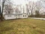 2740 State Road 38 - Photo 1