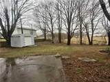 2740 State Road 38 - Photo 14
