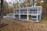 8756 State Road 46 - Photo 2