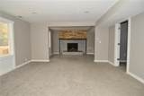 8756 State Road 46 - Photo 20