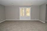 8756 State Road 46 - Photo 21