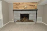 8756 State Road 46 - Photo 23