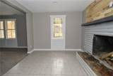 8756 State Road 46 - Photo 24
