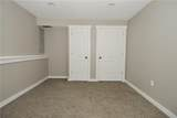 8756 State Road 46 - Photo 26