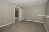 8756 State Road 46 - Photo 27
