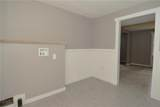 8756 State Road 46 - Photo 29