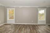 8756 State Road 46 - Photo 30