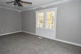 8756 State Road 46 - Photo 39