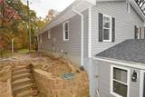 8756 State Road 46 - Photo 4