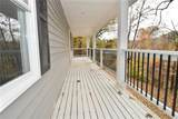 8756 State Road 46 - Photo 45