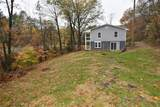 8756 State Road 46 - Photo 6