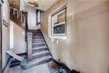 622 Bosart Avenue - Photo 4