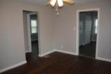 5239 Rinehart Avenue - Photo 5