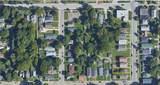 4106 Boulevard Place - Photo 2