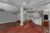 4585 Chase Oak Court - Photo 10