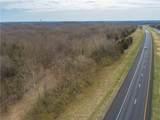 8137 Zikes Road - Photo 10