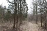 8137 Zikes Road - Photo 4