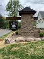 17129 Sanders Farm Circle - Photo 29