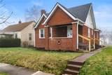 1330 Gladstone Avenue - Photo 3