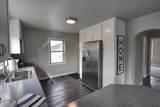 819 Western Avenue - Photo 6