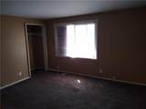 4014 Brentwood Drive - Photo 10