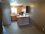 4014 Brentwood Drive - Photo 3