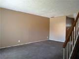 4014 Brentwood Drive - Photo 8