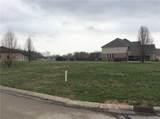 2391 Scarlet Oak Drive - Photo 2