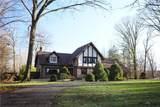 374 Woodland Heights Drive - Photo 1