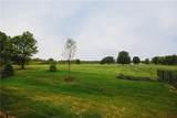 13766 Woodside Hollow Drive - Photo 47