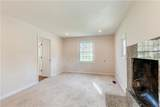 6734 Hillside Avenue - Photo 14