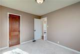 6734 Hillside Avenue - Photo 19