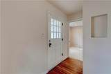 6734 Hillside Avenue - Photo 3