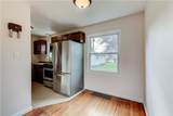 6734 Hillside Avenue - Photo 8
