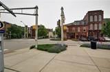 624 Walnut Street - Photo 26
