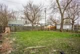 1541 Euclid Avenue - Photo 27