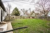 1541 Euclid Avenue - Photo 28