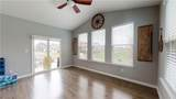 16484 Stableview Drive - Photo 12