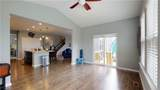 16484 Stableview Drive - Photo 13