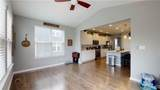 16484 Stableview Drive - Photo 14