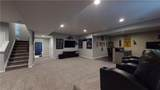 16484 Stableview Drive - Photo 19