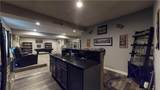 16484 Stableview Drive - Photo 20