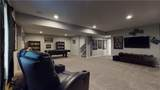 16484 Stableview Drive - Photo 22