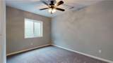 16484 Stableview Drive - Photo 24