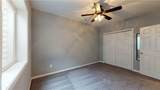 16484 Stableview Drive - Photo 25