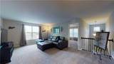 16484 Stableview Drive - Photo 28