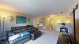 16484 Stableview Drive - Photo 29